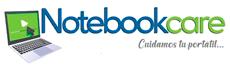 Servicio Tecnico de Notebook, reparacion notebook, Notebookcare